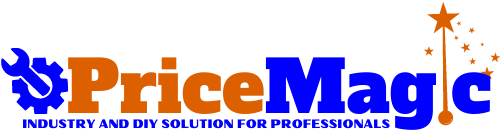 PriceMagicGh.com